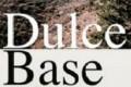 ESCLUSIVA ITALIA – Intervista a l'ex ufficiale della base militare di Dulce: E.T.Costello, scomparso un anno dopo - Parte 2
