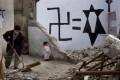 Video: Israele è il paese più razzista al mondo