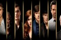 """Now You See Me"": un film sull'industria dell'intrattenimento degli illuminati?"