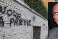 Cosa c'é dietro gli scontri al funerale del nazista Priebke.
