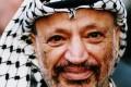 """Arafat morì avvelenato. Il responsabile? Israele"""