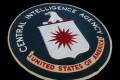 L'Unione Europea è stata creata dalla CIA