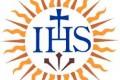Francesco: Papa Gesuita - Perché nel Vaticano si adora Satana