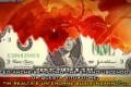 Video: Agenda per un Fallimento Globale