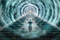 Video: La fisica quantistica dimostra che c'è vita dopo la morte