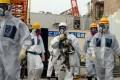 Video: Tutte le stranezze della catastrofe di Fukushima
