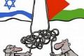 Israele ha creato Hamas per evitare la pace