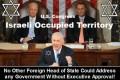 Israele compra il Congresso degli Stati Uniti: Sabotare i negoziati di pace Usa-Iran