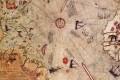 Mappa di Piri Reis - Prove di un'Antica Tecnologia?