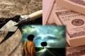 Spiritualità e archeologia alternativa stanno diventando un mercato 'redditizio'