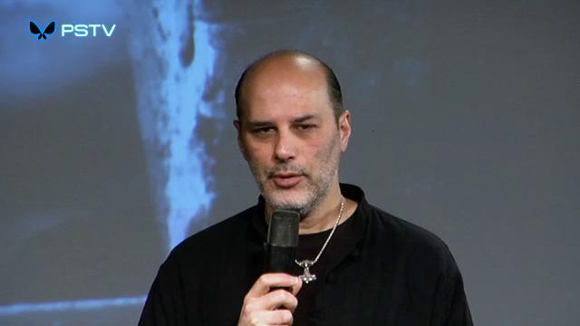 Michael Tsarion