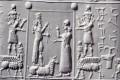 I cugini dei Nephilim: I Didanum