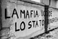 La mafia non è nient'altro che una loggia massonica