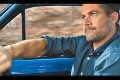 Video: Gli ILLUMINATI e la morte Fast & Furious di Paul Walker