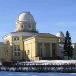 Osservatorio di San Pietroburgo