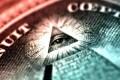 La Cina chiede un Nuovo Ordine Mondiale e il decesso del dollaro US