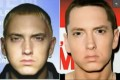 Video: Il clone di EMINEM sotto controllo mentale MK-ULTRA'