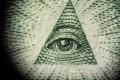 """I segreti de """"Gli Illuminati"""""""
