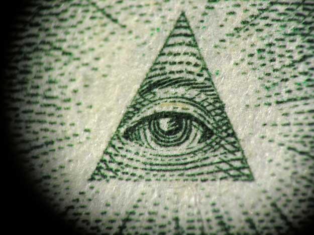 illuminati-2