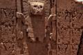 Tiahuanaco - Questa antica città ha sperimentato una fine catastrofica?