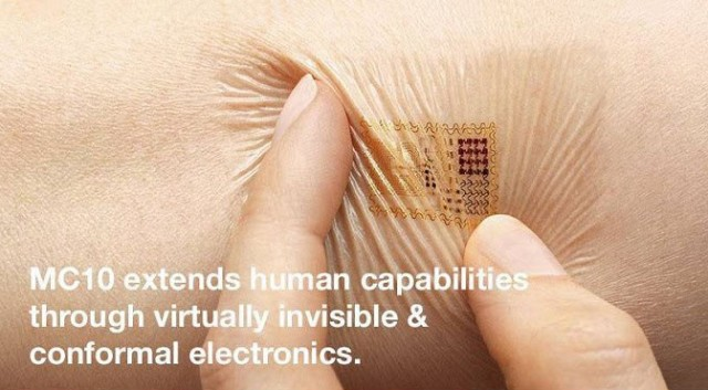 e-tattoo-skin-sensor-640x353