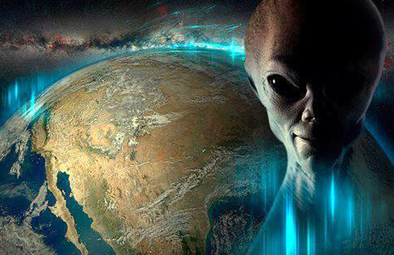 ibrido alieno 420236  567 R liv 310175375772633_1898030690_n