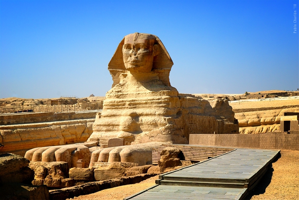 la-sfinge-egiziana-di-giza_465488