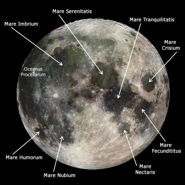 lunar_lg_withnames