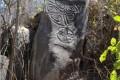 Messico: Aztatlán, scoperto osservatorio astronomico legato al culto del sole