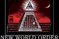 Come combattere il Nuovo Ordine Mondiale!!!