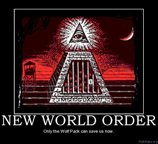 new-world-order-conspiracy-theory-of-the-new-world-order-ill-political-poster-1267052798