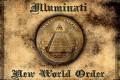Il 'Nuovo Ordine Mondiale' sotto un altro punto di vista