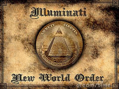 nuovo-ordine-mondiale-di-illuminati-19172108