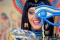 "Katy Perry - ""Dark Horse"": Un Piccolo Tributo agli Illuminati"