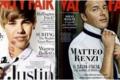 Matteo Renzi, il terzo premier golpista delle Brigate Rothschild