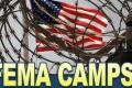 Video: Crisi Ucraina - Legge Marziale - Campi FEMA - NWO