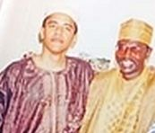 Obama _and_brother_2