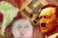 L'FBI finalmente ammette che Adolf Hitler alla fine della II Guerra Mondiale scappò in Argentina