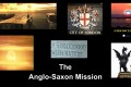 Timeline 3° Guerra Mondiale e Connessioni ET - Missione Anglosassone - Lettera da un Informatore