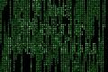 Italo Cillo - Il Sistema Matrix in cui viviamo
