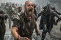 Il film Noè promuove la religione luciferina