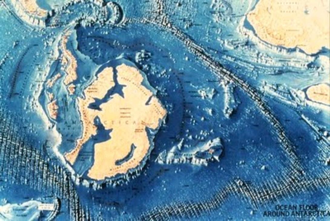 terra cava 05