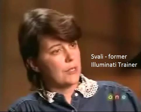 Svali-one