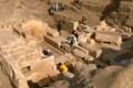 Team di archeologi spagnoli trova la tomba di Gesù