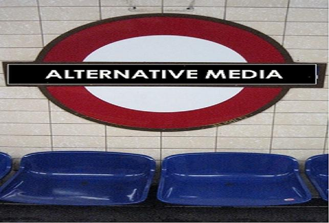 alternativemedia01