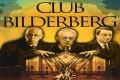 Quali sono state le decisioni prese durante la riunione Bilderberg 2014?