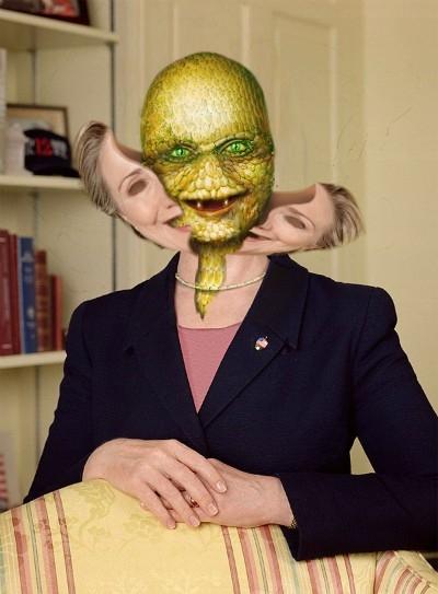 reptilians 01