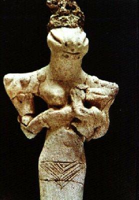 ubaid-reptilian