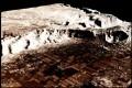 Marte - Ci nascondono l'esistenza di intere città!!