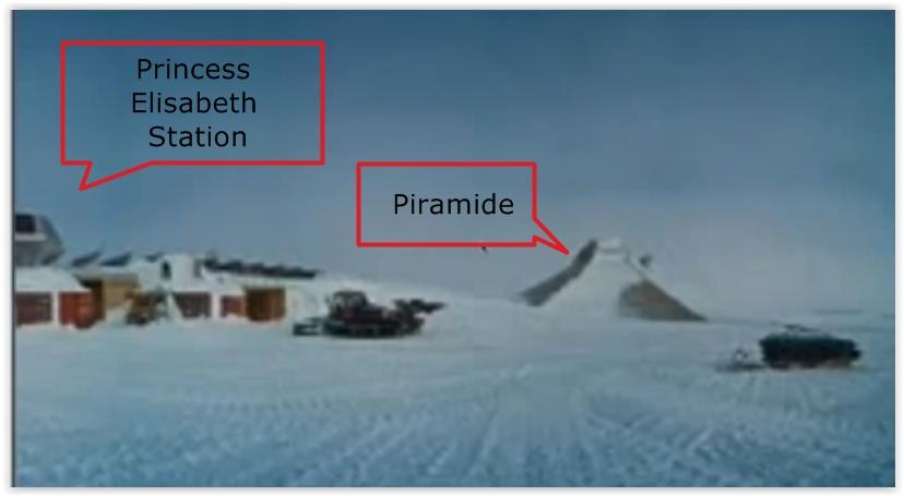 Antarctica Pyramid 02